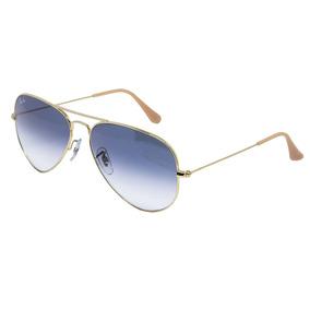 4ba8d0c2fc483 Oculos Rayban Original - Óculos De Sol Ray-Ban em Jaraguá do Sul no ...