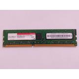 Memoria Ram Ddr3 De 8 Gb Para Servidor.