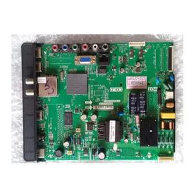 Placa Principal L32d2900 Semp Toshiba Tp.ms6308.pb775