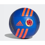 a3a6914583 Deportes Futbol Balones Adidas Balon Cafusa - Deportes y Fitness en ...