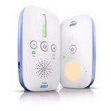Baby Monitor Avent Baby Call Philips Scd501 Sonido Nitido
