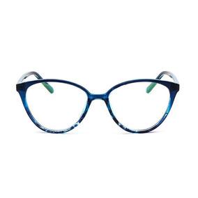 Oculos Gatinho Cat Retrô Fashion Feminino - Óculos no Mercado Livre ... 388567b06c