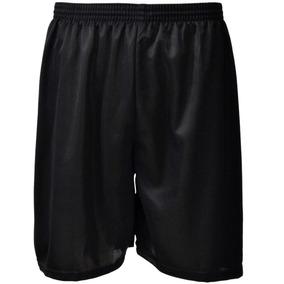 7d7ef49cb72b3 Calção Shorts Tamanho P - M - G - Gg Poliester Promoção