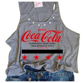 Cropped Manda Ate Cotovelo - Camisetas e Blusas no Mercado Livre Brasil d539322bbeb3b