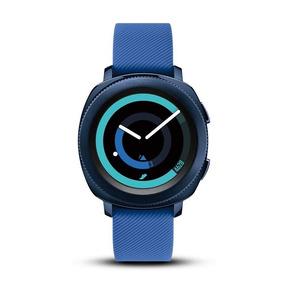 Reloj Smartwatch Samsung Gear Sport S3 Original Envio Full !