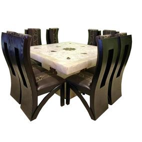 Muebles Sillas Para Comedor Modernas en Mercado Libre México