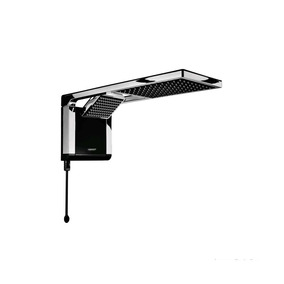 Chuveiro Acqua Duo 7800w 220v Multitemperatura Lorenzetti