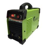 Maquina De Solda Eletrica Inversora 160 - 127 Volts Monofase
