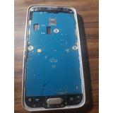 Samsung J1 2016 Para Refacciones