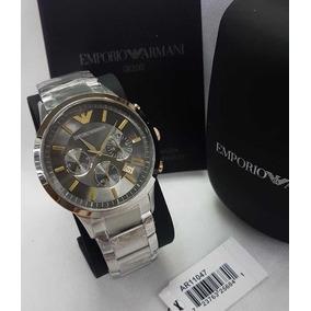 e77c9d47708 Pulsera Gruesa Emporio Armani Ea - Joyas y Relojes en Mercado Libre ...