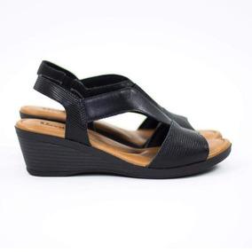 9b1e5e7b8 Promocao Usaflex Sandalia - Sapatos no Mercado Livre Brasil