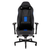 Silla Gamer Corsair T2 Road Warrior