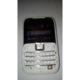 Motorola Ex 430