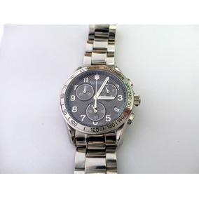 Reloj Victorinox Swiss Army