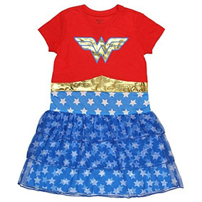Dc Comics Girls X26 39 Big Wonder Woman X26 39 Logo De Ves