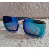 R Plica Oculos Spektre Espelhado Inspired no Mercado Livre Brasil c7777dcdd7