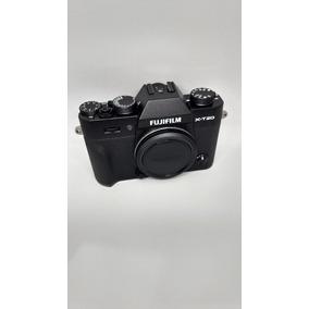 Câmera Digital Fujifilm Xt-20 (kit)