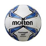 Molten Flistatec - Fútbol en Mercado Libre Argentina da277cd3846b1