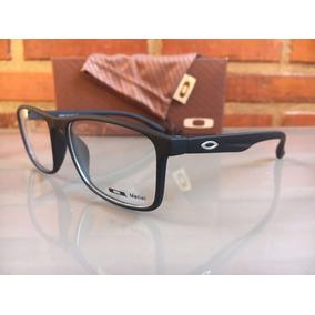 5d4a2d5433aee Armacao Oculos Masculino Oakley Acetato - Óculos em Rio de Janeiro ...