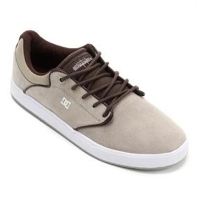 Tênis Dc Shoes Mikey Taylor S
