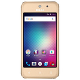 Blu Vivo 5 Mini 8 Gb Dual Sim - Dorado Blu