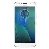 Motorola Moto G5 S Plus 32gb 3gb Liberado Nuevo Xt1800 Orig.