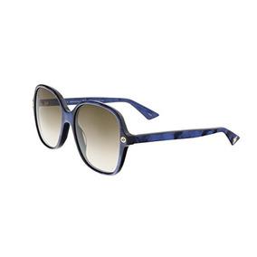 1aac5f3422 Pantalla Blu C820t - Lentes Gucci en Mercado Libre Chile