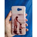 Case Personalizado Foto Iphone Samsung Motorola Lg Sony Huaw