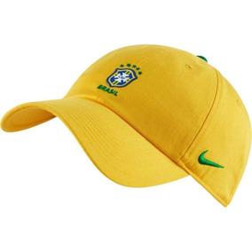 Bone Original - Bonés Nike para Masculino no Mercado Livre Brasil 38baed39260
