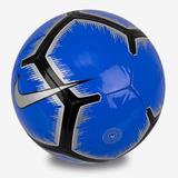 Bola Nike Premier League - Esportes e Fitness no Mercado Livre Brasil ddeabf00808e9