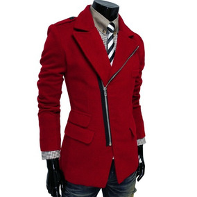 low priced 14d1e cf0ae D NP 978997-MLM27787653060 072018-Q.jpg