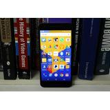 Celular Nexus 5x Android Oreo El Mejor Calidad Precio!