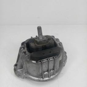 Coxim Motor Bmw 320i 2.0 2006 2007 2008 2009 2010 2011 2012