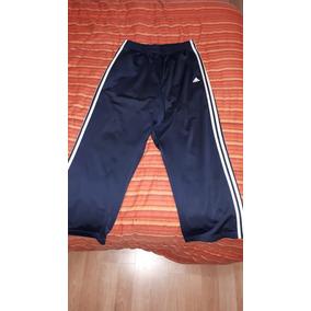 Pantalon Adidas Con Botones - Ropa y Accesorios en Mercado Libre ... 1e03abb733ce