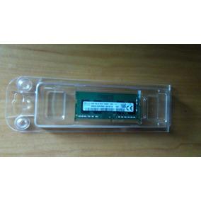 Memoria Ddr4 2400mhz Pc4-19200 Sodimm De 8gb Para Laptop