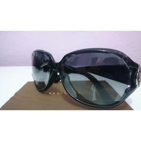 De Sol Gucci Paraiba - Óculos no Mercado Livre Brasil b1ea042dfc