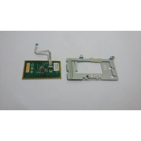 Touch Notebook Acer Aspire 3100-1551