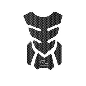 Adesivo Custom Multilaser - Mt151