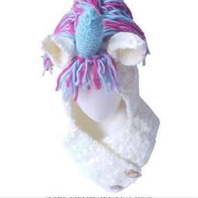 Sombrero Trote Nortino Gorros - Vestuario y Calzado en Mercado Libre ... b0c24018cce