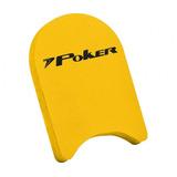 Prancha Natação Poker Pequena