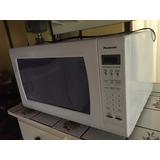 Microondas Grande Panasonic ¢89.000