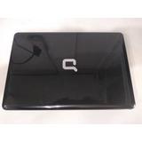 Laptop / Compaq Presario Cq43 / 500 Gb / T1 / 17976