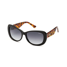 Óculos Solar Feminino Colcci Demi Com Lente Marrom Degradê - Óculos ... dd11b78a6a