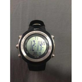 164ed3d2a29 Relogio Nike Wc 0071 Original - Relógios
