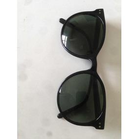 66545c45f9cf1 Oculos Arnette Antigo - Óculos De Sol Ray-Ban no Mercado Livre Brasil