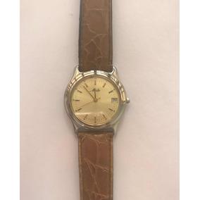 Relógio Mido Quartz Original