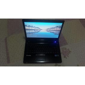 Notebook Core I5 Itautec 8 Gb