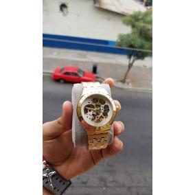 Relojes Swatch Automaticos De Hombre