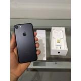 iPhone 7 - 32 Gigas (produto Impecável) Muito Novo