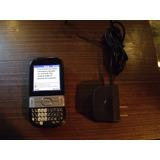 Smartphone Palm Centro Preto - Cx Pdatec